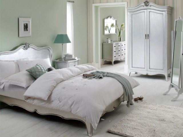 top elegant bedroom ideas having an elegant bedroom before you apply